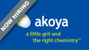 akoya_nowhiring